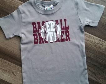 Boys Custom Vinyl Easter Shirt With Name By Threesweetpsvinyl