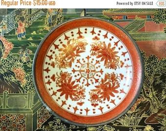 ON SALE Japanese Porcelain-Ware Bowl