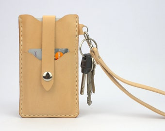 "Shop ""wristlet"" in Electronics Cases"