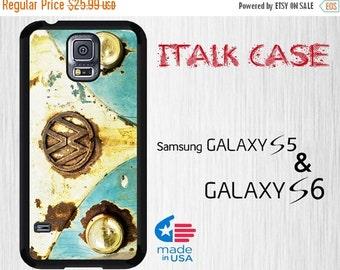HOT SUMMER SALE Samsung Galaxy S6 galaxy s5 case samsung galaxy s6 galaxy s5 cover galaxy s5 s6 Samsung Galaxy Case Galaxy s5 Galaxy S6  Vw