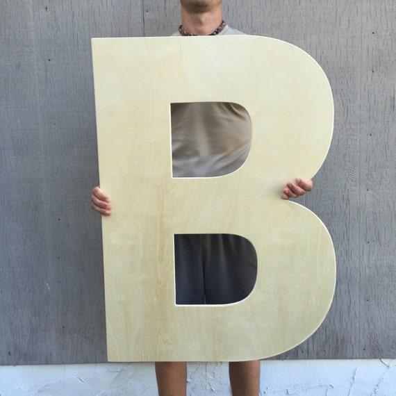 huge wooden letters giant wooden letters oversized letters huge letters custom wood