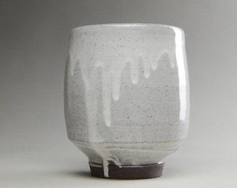 yunomi 16.21 tea cup