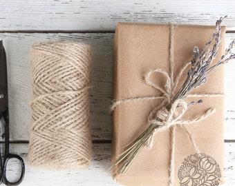 Organic Tea Gift Box | Assorted Organic Tea Samplers | Custom Gift Box