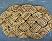 Popular Items For Nautical Rug On Etsy