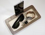 iPhone Docking Station - Gift for Men, Mens Gift - iPhone dock - iPhone 6 Docking Station