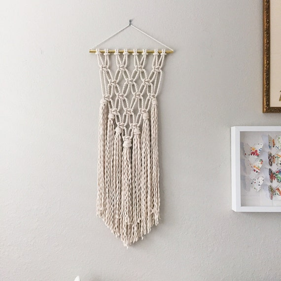 macrame wall hanging patterns free macrame patterns macrame pattern macrame wall hanging 8807