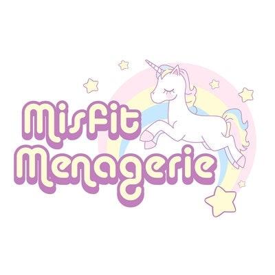 MisfitMenagerie