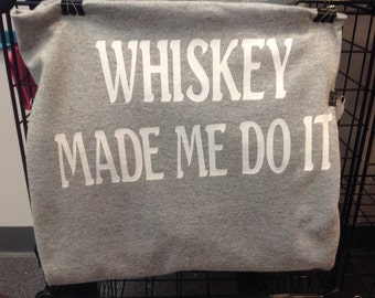 Funny Men's Shirt