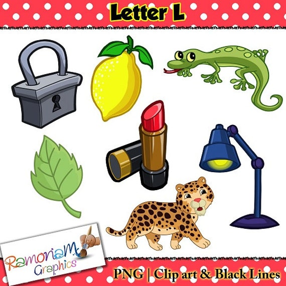 clip art x word - photo #17