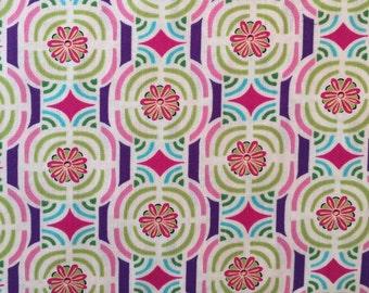 Quilting Treasures Splendid Rhapsody by Marie Osmond Fabrics by the yard 21274 v