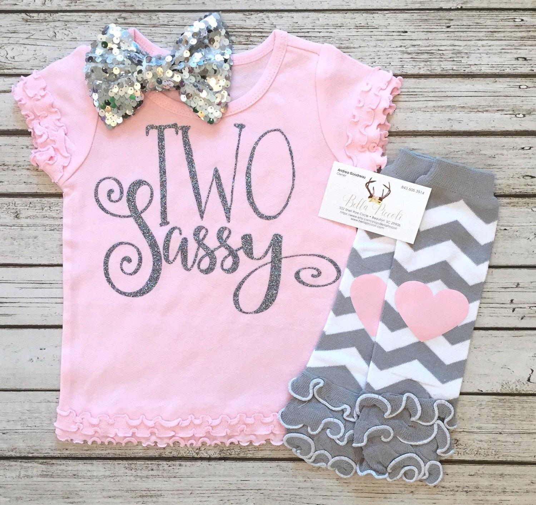 50th Birthday Gift tshirt Sassy and fabulous 50 year old ... |Sassy Birthday Shirts