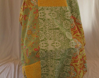 Stoller Sun Cover and Nursing Cover