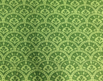 Indian cotton fabric, block print, festival prints, yardage, tissue, cotton prints,fabric by the yard
