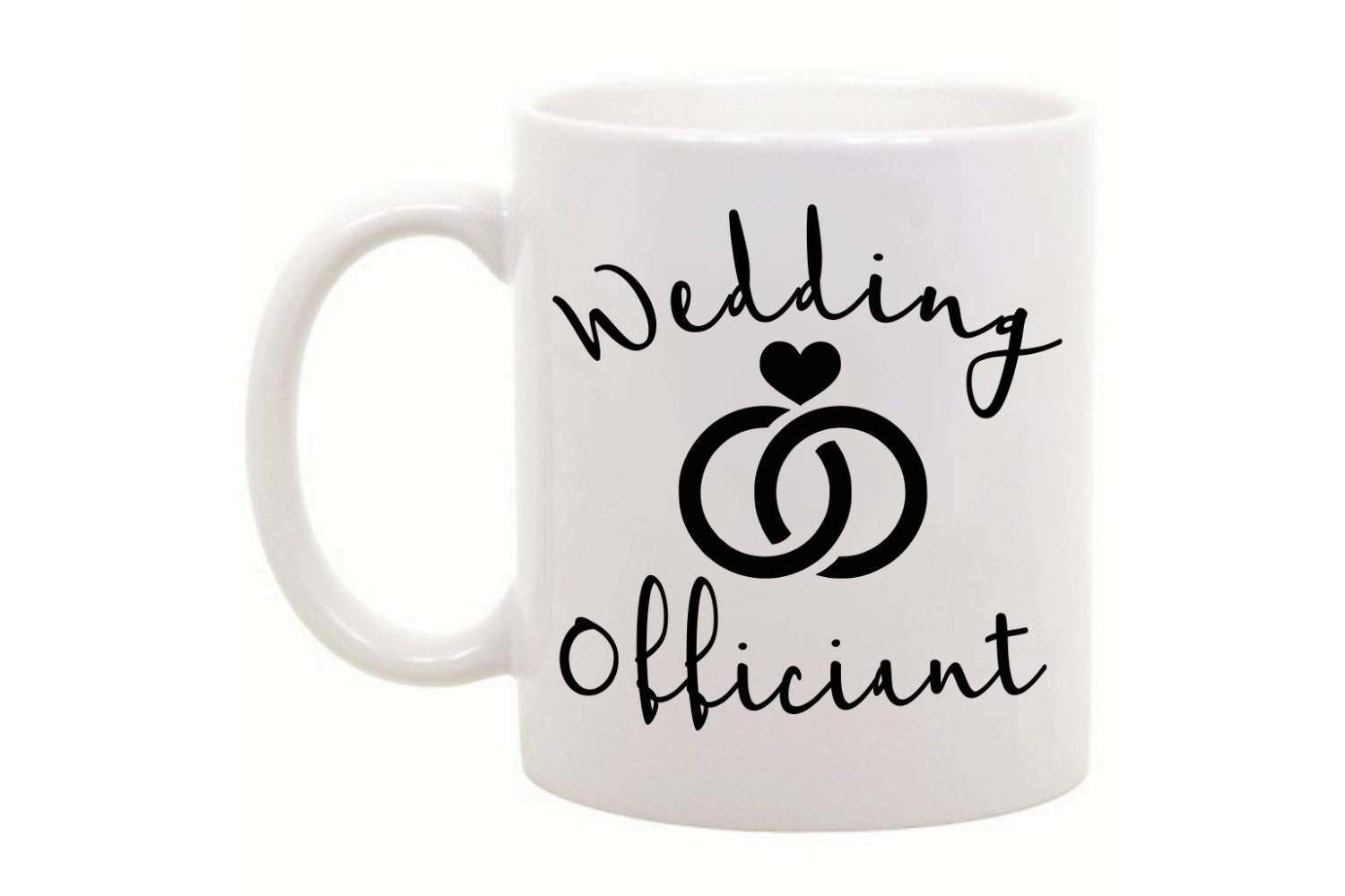 Wedding Officiant Gift Ideas: Gift For Wedding Officiant Wedding Officiant Gift