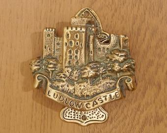 Castle Door Etsy