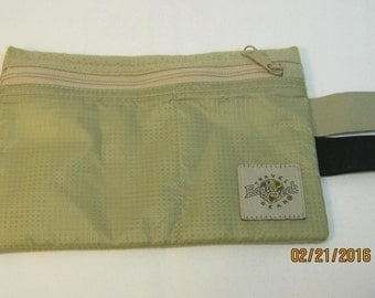 EAGLE CREEK TRAVEL Gear Hand Size Pouch
