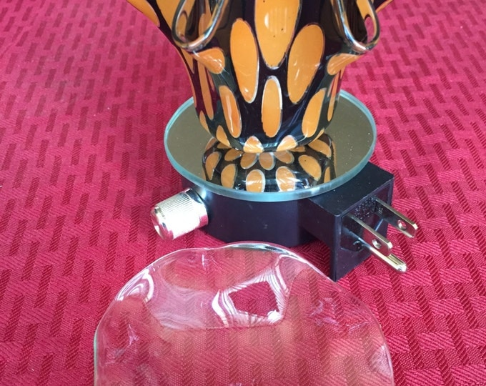 Butterfly Wings Oil Burner, Electric Oil Lamp, Wax Warmer, Tart Warmer, Oil Burner, Buy Oil Burners, Plug In Burner, Wall Plugin Burner