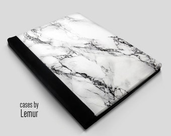 MARBLE Ipad Pro Case Ipad Pro Cover Ipad Pro Sleeve Leather Ipad PRO Case Leather Ipad 2 Case Leather Ipad 3 Case Leather Ipad 4 Case