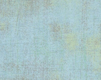 Grunge fabric by Moda, Fabric patchwork fabric Australia