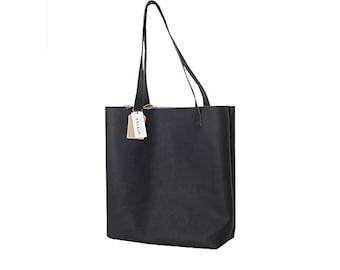 Bag plain