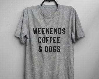 Dog lover T shirt gift womens graphic tees tumblr shirts with saying funny pet gifts womens shirts printed tshirts