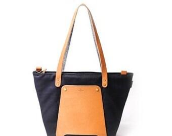 tote bag, shoulder bag, notebook bag