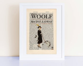 feminism in mrs dalloway Get an answer for 'how is mrs dalloway a modernist novel' and find homework help for other modernism, mrs dalloway questions at enotes.