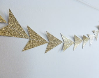 Unique gold glitter decor related items Etsy