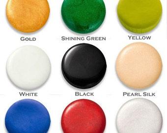 Ceralun ceramic epoxy composite (epoxy clay) 10g - more colors