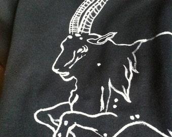 Celestial Beast T-shirt