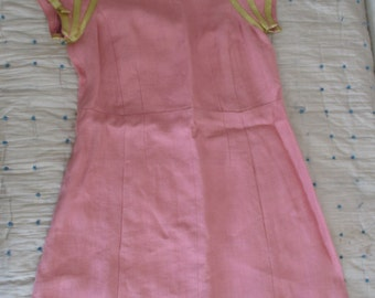 vintage sonia by sonia rykiel dress