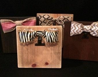 Photo Frame,Wooden Frame,Photo Gift,Photo Frames,Photo Display,Wood Photo Frame,Vintage Photo Frame,Photo Gifts,Photos,Photo Holder