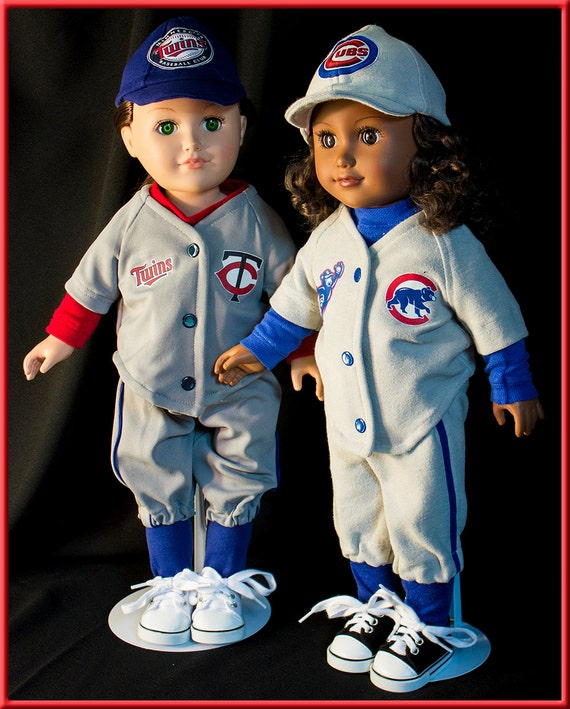 American girl chicago coupons