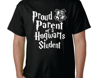 Harry Potter Shirt | Harry Potter Sweatshirt | Hogwarts Acceptance Letter