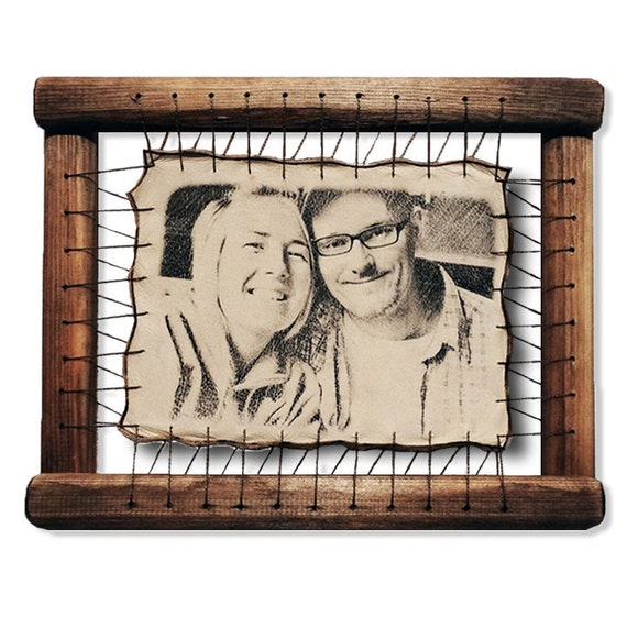 8th Wedding Anniversary Gift For Her: 8th Anniversary Gifts Eight Bronze Anniversary By Leatherport