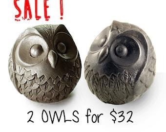 Owl Decor Owl Sculpture Bronze Owl Iron Owl nursery decor owls home decor owl wall art owl art owl print owl nursery nursery owl wall decor