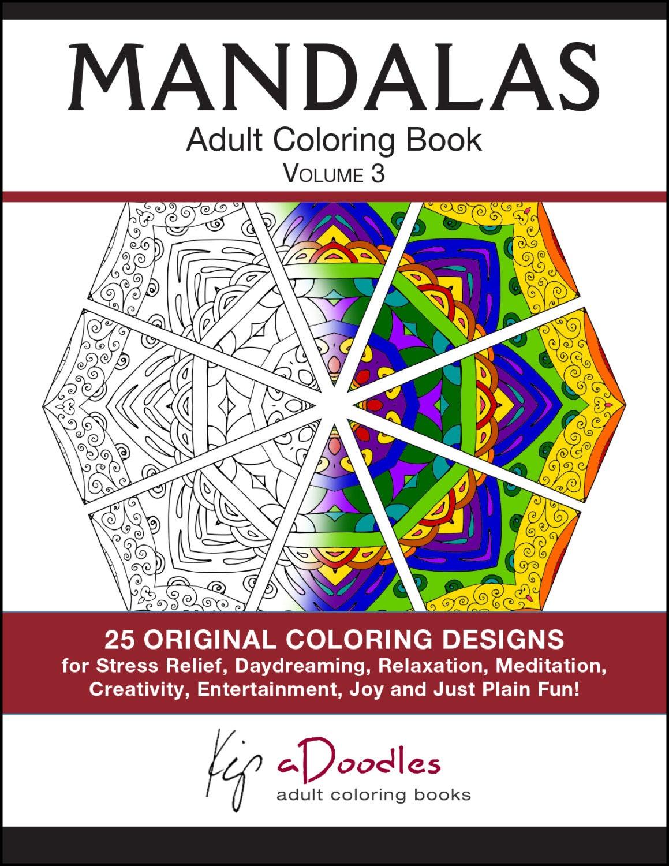The sneaker coloring book pdf - Anti Stress Coloring Book Pdf Instant Download Coloring Book Volume 3 25