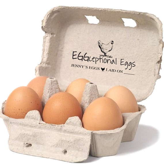 dating on egg cartons Blank paper egg cartons printed paper egg cartons  date stamper kit : alternative views: product  inspectors will appreciate your compliance in dating your .