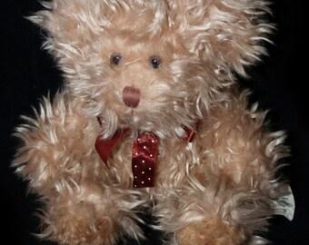 Russ Bears Radcliffe Teddy Bear -  421