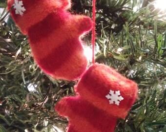 Christmas Mittens (25)