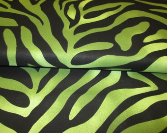 fabric cotton 100% background green and black camouflage, cotton fabric camouflage sold in yard