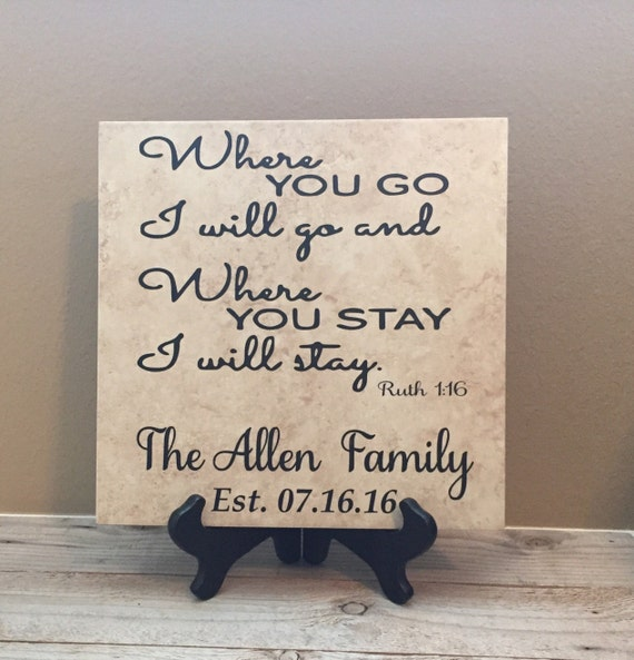 Wedding Gifts For Army Couples : Wedding Gift, Gift for Couple, Gift for Bride, Wedding Gift ...