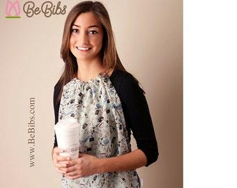 Fashion Bib for Women