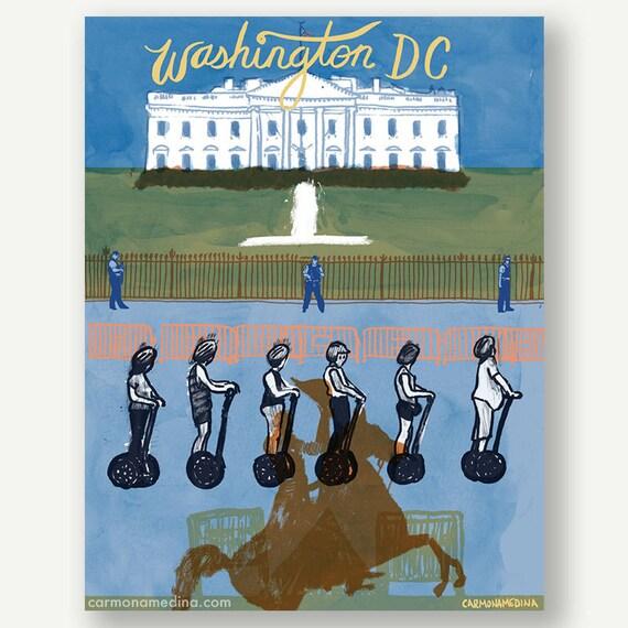 Dog Friendly Museums Washington Dc