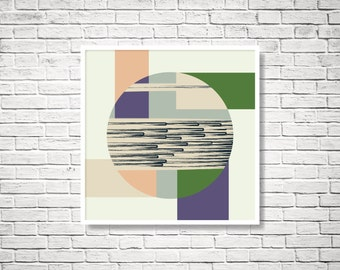 Art prints, Wall art prints, Instant download, printable wall art, digital wall print, abstract print, printable art, downloadable wall art