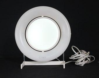 Pro Hollywood Lighted Make Up Vanity Led Mirror Kit Vanity
