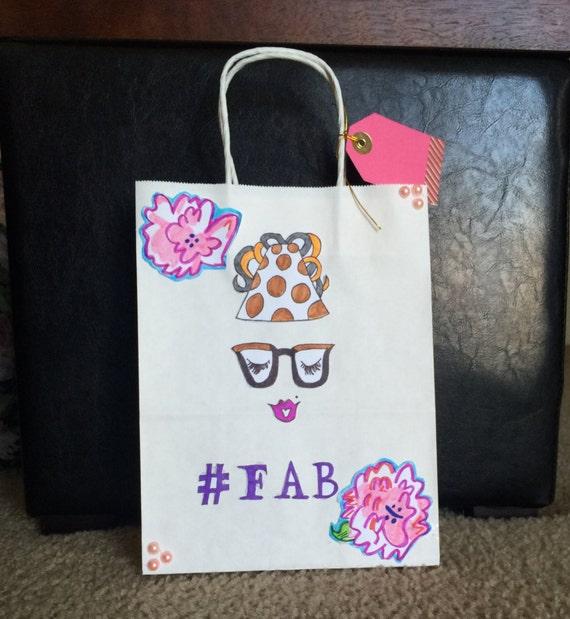 gift ideas bridal shower gift bags bridal shower gifts for guests party gift bags gift bags