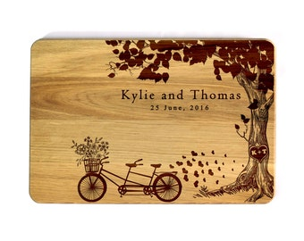 Wedding Gifts For Couples gifts for the couple etsy