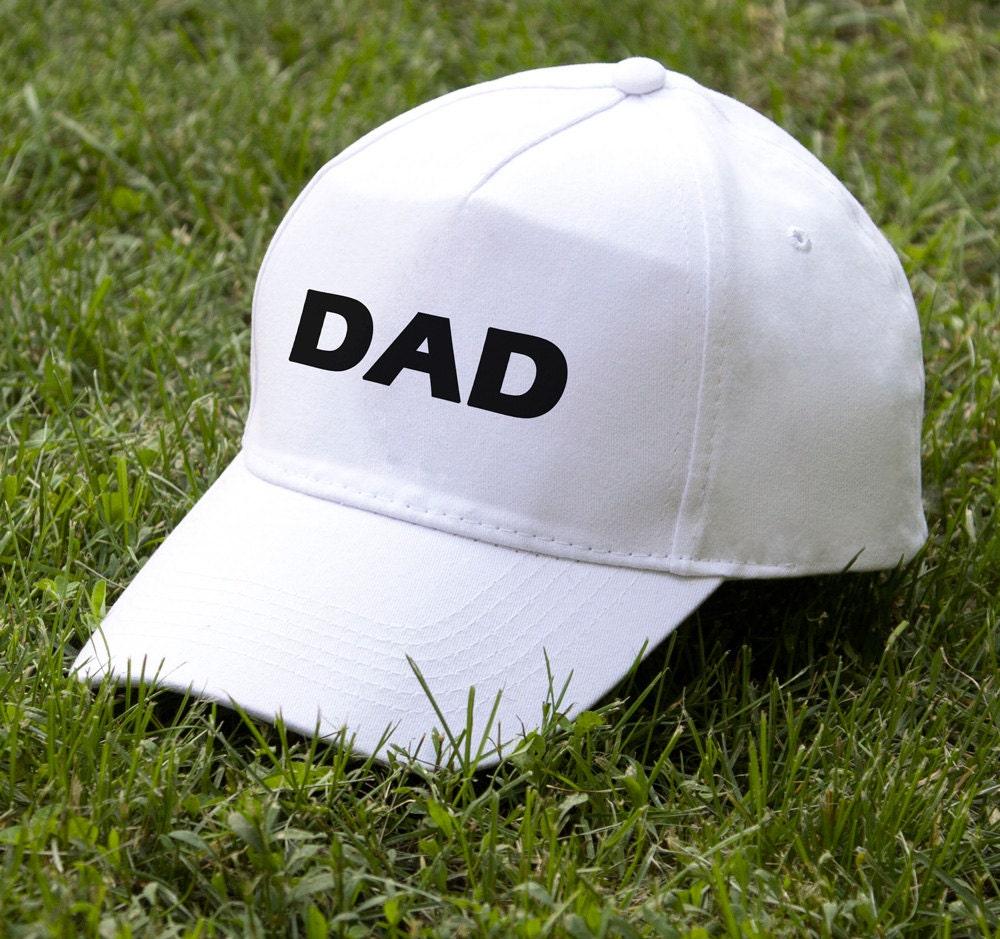 White baseball caps for crafts - White Baseball Caps For Crafts 6