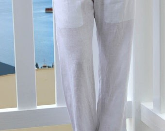 Saint Pants (colour choice)